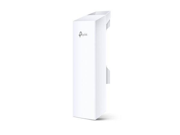 Accesspoint / Outdoor 2.4GHz 300Mbps High power Wireless Access PointWISP Client Router, up to 27dBm, QCA, 2T2R, 2.4Ghz 802.11b/g/n