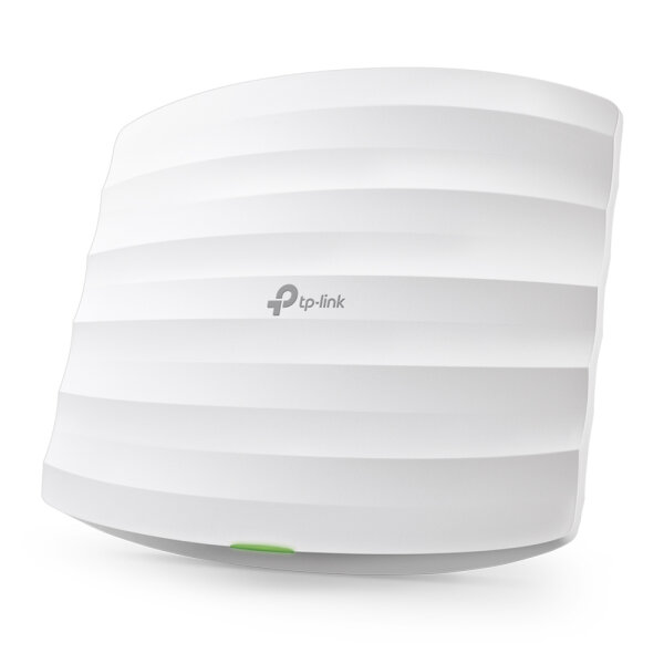 Access Point / 300Mbps Wless N / Ceiling/Wall Mount