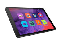 Lenovo Tab M8 HD (2nd Gen) ZA63 - Tablet - Android 9.0...